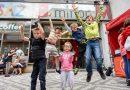 Struny dětem se letos přenesou o mikulášském víkendu do Švandova divadla. Pro navýšenou kapacitou startuje předprodej!
