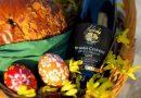 K Velikonocům patří víno. A ne ledajaké!