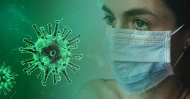 Pandemie podnikatelům výrazně zkomplikovala život. Kde hledat rezervy a jak využít tuto příležitost?