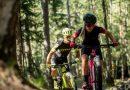Jak začít s cyklistikou a nepřestat ani v období koronavirové krize?
