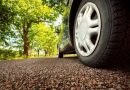 dTest si posvítil na letní pneumatiky pro rodinné vozy i sportovnější jízdu