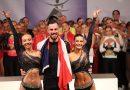 Mistrovství Evropy ve sportovním aerobiku se letos v Ostravě neuskuteční