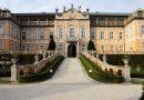 Šlechtická sídla v souznění… lákají na hudební letní večery na zámeckých sídlech