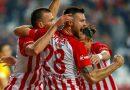 Světový fotbal ožívá. Turecká Süper Lig se vrací na obrazovky Sport1 a Sport2