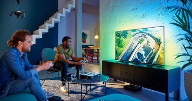 5 televizních aplikací, které děti zabaví i poučí
