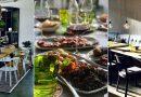 V Nových Chabrech otevřeli novou italskou restauraci A posto trattoria