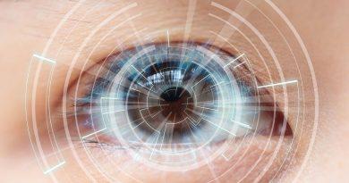 5 překvapujících faktů o stárnutí oka