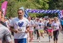 Letošní inSPORTline Prima Run si nenechte ujít. Už 15. 8. se můžete stát vítězem…