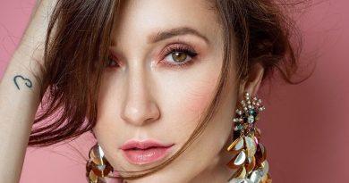 Vizážistka radí jak na denní make-up: Mějte na paměti, že méně je více