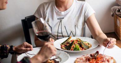 Vychutnejte si italskou kuchyni bez lepku v pražské restauraci Alriso
