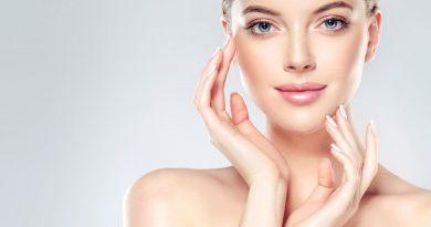 Kyselina hyaluronová – molekula krásy pomáhá i v lékařství