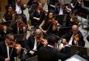 Moravská filharmonie zahájila sezonu reflexí své historie  i současnosti