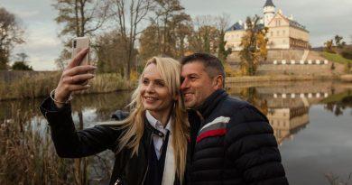 6 méně známých tipů na výlet na severní Moravě