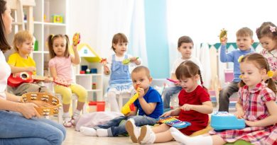 8 tipů na parádní dárek ke Dni dětí. Mějte připravený i záložní plán!