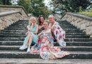 V Divadle Bolka Polívky se chystá online premiéra hořké komedie S láskou Mary v hlavní roli sVeronikou Žilkovou