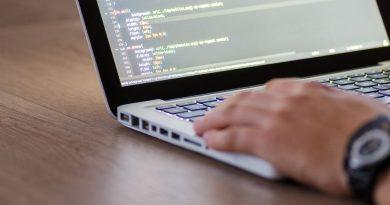 10 (ne)obvyklých předsudků o programátorech. Které to jsou a kde je pravda?