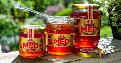 Medu bude opět málo a cena poroste. Letošní českou produkci odhadujeme na 5000 tun