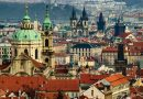 V Praze dlouhodobě žije o čtvrt milionu lidí víc, než jich je trvale přihlášeno