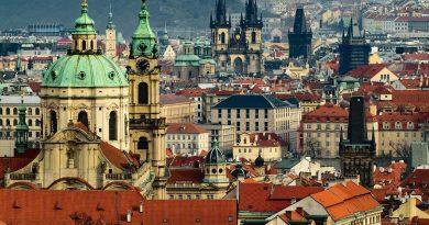 Praha má plán, jak zlepšit bytovou situaci vmetropoli. Cílem je stavět 9 000 bytů ročně a vlastnit 35 000 městských bytů do roku 2030
