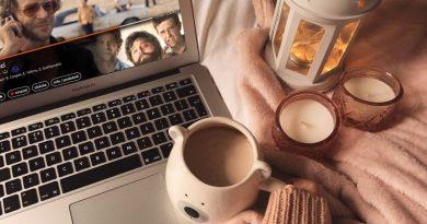 Průzkum: Pandemie v roce 2020 zvýšila oblíbenost televize. Zvýšil se podíl sledování přes počítač a mobilní zařízení. Zhruba 50 % Čechů preferuje klasickou TV