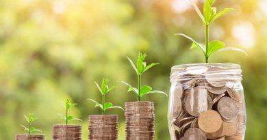 ČSOB přichází sInvesticemi NaMíru. Nyní bude moci jednoduše investovat opravdu každý