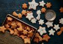 Exkluzivní perníčkový průzkum: Vánoce bez perníčků si neumíme přestavit
