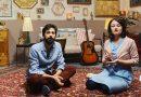 Mladí ladí dětem zve ke sledování devítidílného online hudebního seriálu Hudební cesta světem