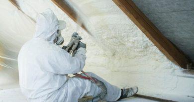 Při stavbě či rekonstrukci střechy dejte na historií prověřené technologie a materiály