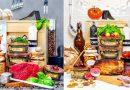 Tipy na nové netradiční gurmánské dárky