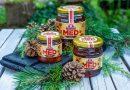 Cena medu zůstane i přes velký nedostatek českého lesního medu stejná, očekává se rekordní zájem