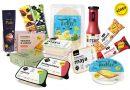 Česká značka SINEA mění koncept a rozšiřuje paletu rostlinných produktů s neodolatelnou chutí