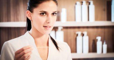 Víte, jak správně kombinovat pleťové krémy a boostery?