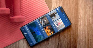 Celosvětově populární česká fitness aplikace přichází jako první i na nositelnou elektroniku Huawei