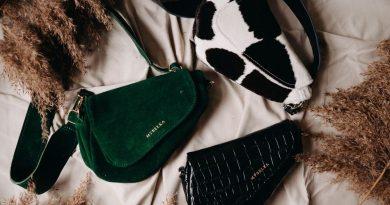 Kožené kabelky Mybelka – krása přesně podle vašeho vkusu