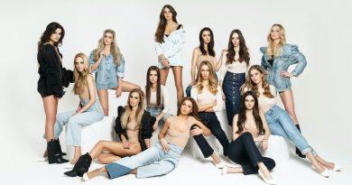 Krása není vše a finalistky České Miss ESSENS si to uvědomují