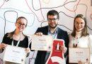 Třetí ročník Coca-Cola HBC Management Challenge vyhlašuje vítěze