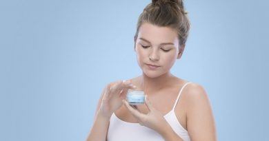 Dermokosmetika Dermedic Hydrain3: Hydratační hypoalergenní péče z čisté artéské vody