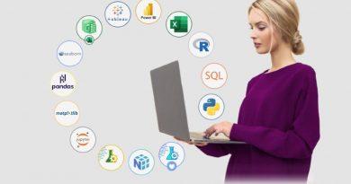 SQL vs. Python: Který jazyk je lepší umět v začátcích IT kariéry?