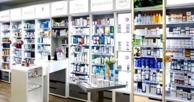 bio&organic – kosmetická péče bez kompromisů