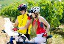 Velký průzkum o cyklistice: Češi kola milují, jezdí na výlety i do práce