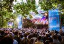 Do srdce Prahy příští víkend připluje festival United Islands of Prague. Nabídne rozmanitý hudební program i Ostrovy inspirace