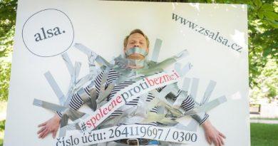 Pavel Batěk podstoupil krutou depilaci