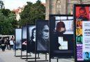 Díla studentů představí na pražském náměstí Míru tradiční FestMichael