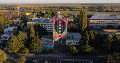 Startuje pátý ročník street art festivalu Město = Galerie, umělci budou tvořit v pěti městech Středočeského kraje