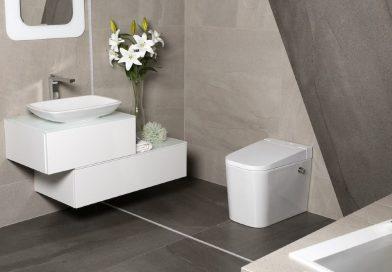 SIKO komunikuje svůj patent na nejúspornější toaletu reklamní kampaní