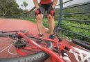 Výlety na kole patří koblíbeným letním aktivitám. Na co dát nejvíce pozor?