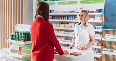 V Česku roste spotřeba antidepresiv